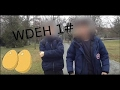 WDEH feat DooM Swisher .. IN APOTHEKE NACH VIAGRA FRAGEN ?