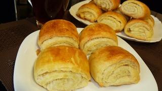 Гата (армянское печенье)