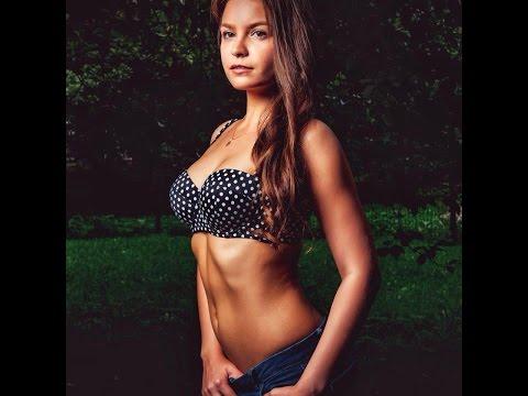 фото моделей порно красивое девушек