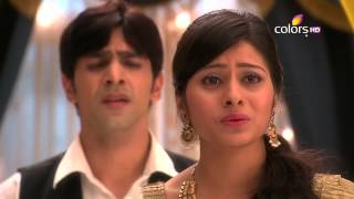 Meri Aashiqui Tum Se Hi - मेरी आशिकी तुम से ही - 27th June 2014 - Full Episode(HD)