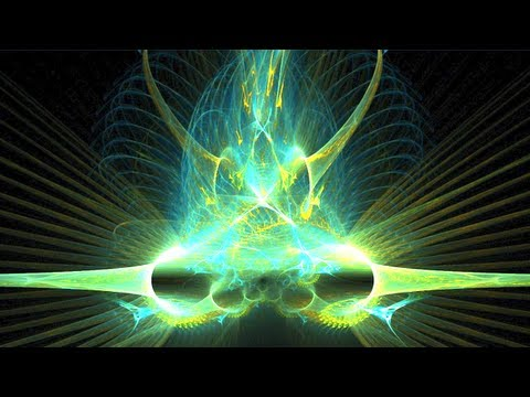 Nuclear Fusion By 2017!?!