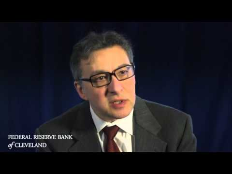 Financial Stability Analysis: The Tools