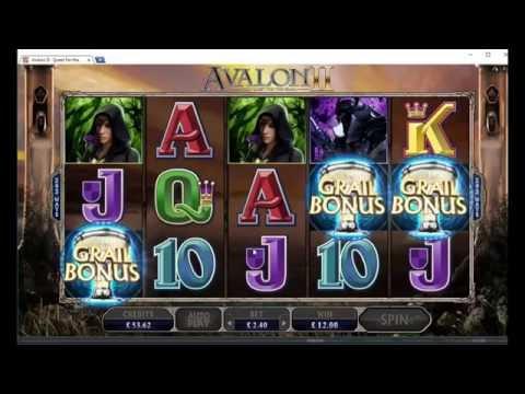 Видео Вулкан казино бесплатно автоматы
