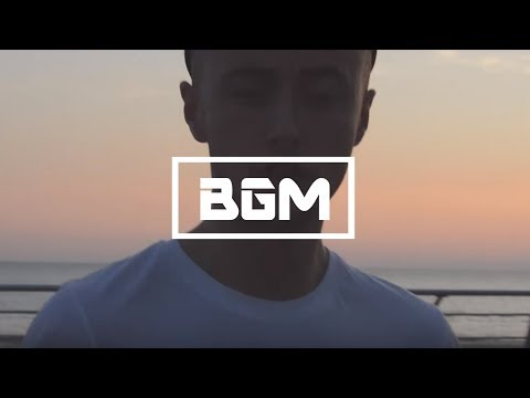 BGMedia | Dylan Brewer - Back With A Bang (Afghan Dan Reply) Prod. by Bordum Beats
