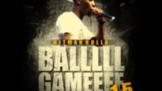 hitman holla my city off ball game 1 5