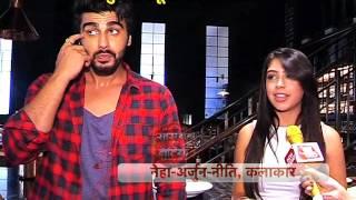 KI's Of TV With The KA Of Bollywood