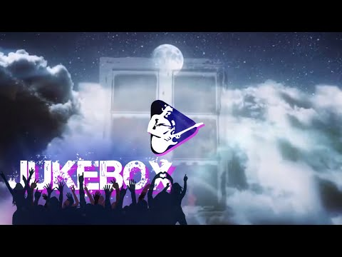Jukebox & Bella Santiago - Auzi Cum Bate | Instrumental | by Luft Records