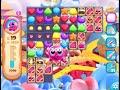 Cookie Jam Blast Level 1259 - NO BOOSTERS 🍪 | SKILLGAMING ✔️