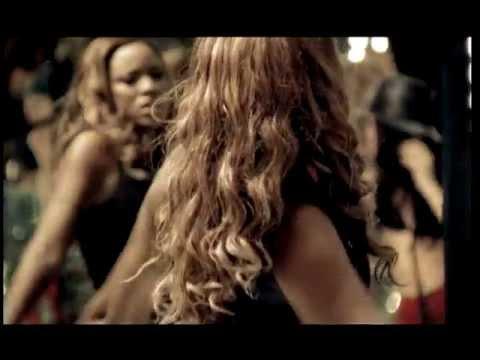 Honeyz - Talk To The Hand (Official Music Video)