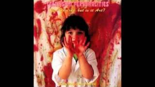 How I Learned To Love The....Bomb ( LP Version ) Television Personalities