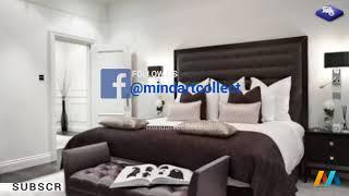 Interior Design Beautiful  Luxury and Clasic Bedroom Designs