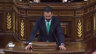 Mi opinión a Pedro Sánchez  Íñigo Alli