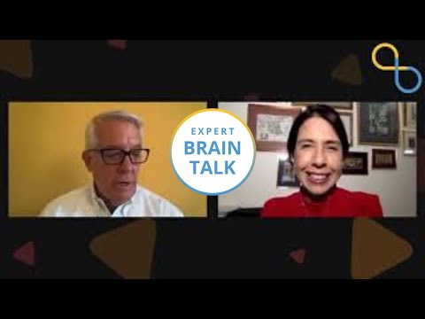 Alzheimer's and AI: How Technology Can Help with Diagnosis and Treatment