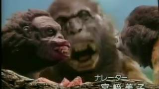 1990年テレビ朝日・朝日放送系列放送。 司会:逸見政孝・星野知子 ナレ...