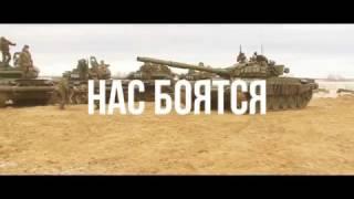 СЕНСАЦИЯ!!! СЕКРЕТНОЕ ОРУЖИЕ РУССКИХ!!!