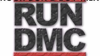RUN-DMC - Rock Box (B-Boy Mix)