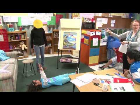 Tableau - The Teacher Toolkit