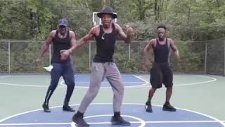 Beyonce - My Power Lion King The Gift Afro dance Dancer mannyohh1