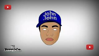 MC J22 AGORA PARA SENSUALIZA LIGHT (SEM PALAVRÃO) DJ JUNINHO