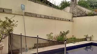 Requisitos para um jardim vertical.