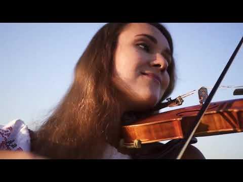 Olena K | Female Violinist | Dubai # 1 ent  booking agency | 33 Music Group  | Scott Sorensen