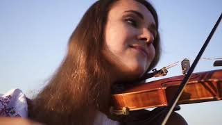 Olena K | Female Violinist | Dubai # 1 ent. booking agency | 33 Music Group | Scott Sorensen