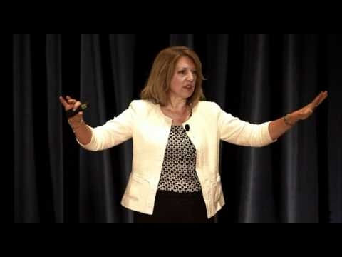 Liz Wiseman: Executive Strategy & Leadership Expert, Best Selling Business Author, Keynote Speaker