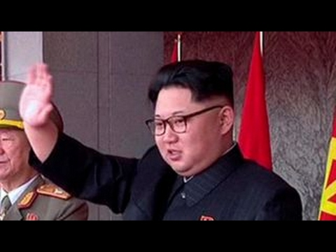 Poll: North Korea poses greatest immediate threat to US