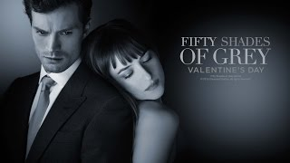 Fifty Shades of Grey Soundtrack - One Last Night