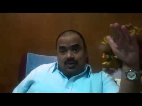 Bangalore Real Estate Investment  How to Invest in Bangalore Real Estate