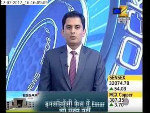 Aadhaar Enrolment/ Update in Banks