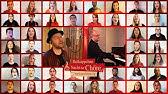 Dieter Falk Das Klavierbuch Youtube