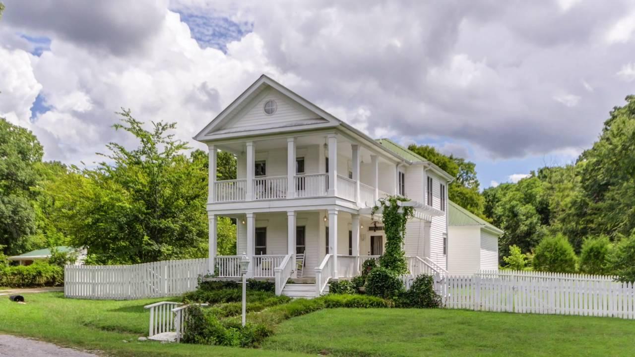 5968 Pettus Rd Cane Ridge, TN 37013 - House for Sale