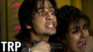 8 Criminally Underrated Bollywood Action Movies (2000s)