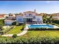 Exclusive Villa for Sale in Neo Chorio, Cyprus.