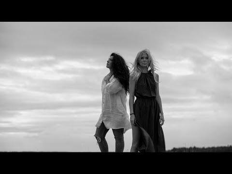 Wait - feat. Magda Adamiak