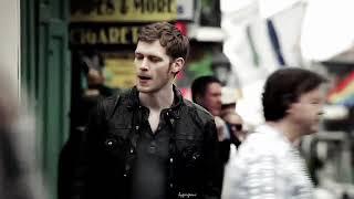 Ненавижу (The Originals&The Vampire Diaries fanfiction) trailer