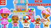 Продажа двухкамерных холодильников с доставкой в интернет-магазине корпорация центр. Описание, характеристика и цены на двухкамерные.