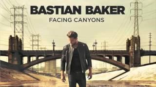 Bastian Baker - Tattoo On My Brain
