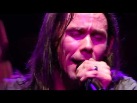 Slash ft. Myles Kennedy - Civil War (Sound Academy, Toronto, ON - 09/23/12)