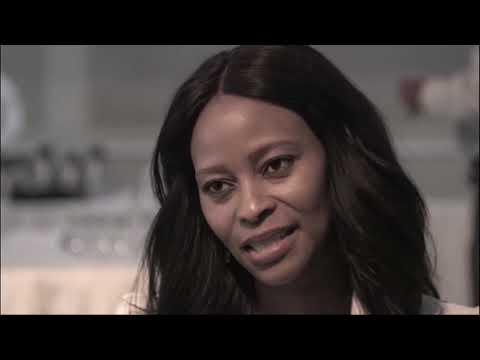 DeBeers' plans to empower Botswana women