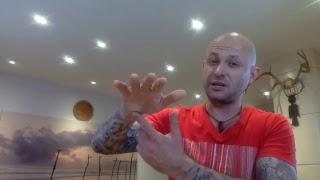 Открытое тематическое вещание «Здоровый секс с А.Маматовым»!