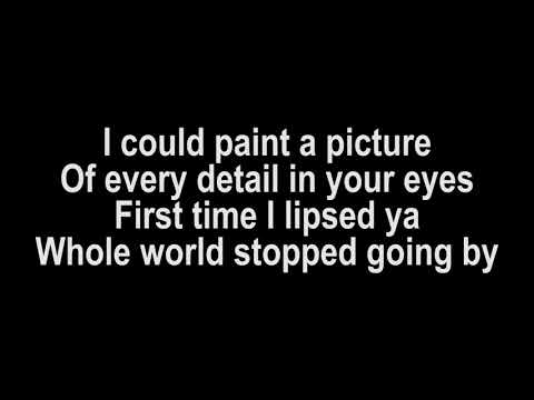 Example - The Answer ( Lyrics)