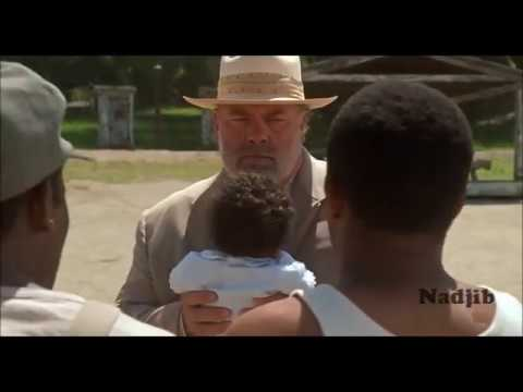 I'm The daddy - Life Funny scene Mp3