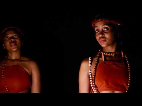 Zakwe - Sebentin (Lesotho Remix)