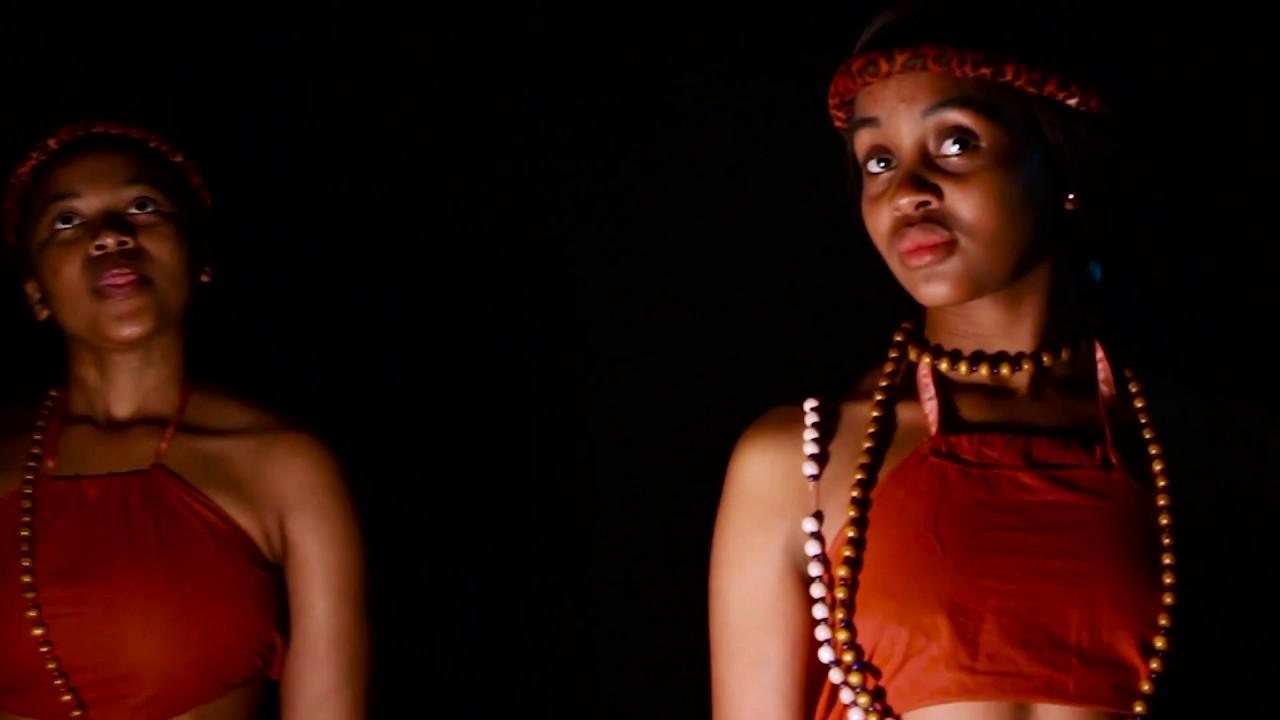 Download Zakwe - Sebentin (Lesotho Remix)