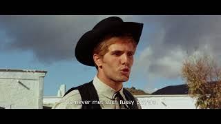 A Pistol for Ringo thumbnail