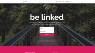 Free Divi Homepage Layout Pack