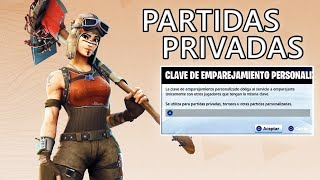 PLAYING PRIVATE PARTIES WITH SUBS (EAST COAST, CODE: BLUE) FORTNITE BATLE ROYALE