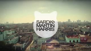 Download Alvaro Soler - Sofia (Sardi & Martin Harris Remix) Mp3 and Videos